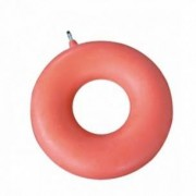 Safety Ciambella In Gomma Gonfiabile da 43 Cm 09185