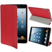 Trifold Smart Cover fodral iPad Mini / Mini 2