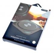 Incarcator Wireless de Telefon TRENQA, TR-W8