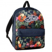 Раница VANS - Realm Backpack VN0A3UI6W141 Multi Tropic
