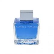 Antonio Banderas Blue Seduction 100ml Eau de Toilette за Мъже