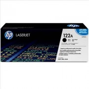 HP Color LaserJet 2550 L. Toner Negro Original