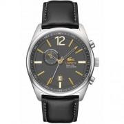Orologio lacoste uomo 2010728 mod. austin
