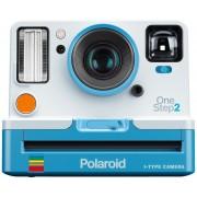 Polaroid Originals Onestep 2 VF - Blauw