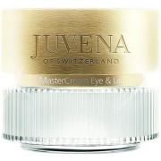 Juvena Mastercream Eye & Lip 20Ml For Eyes And Lips Per Donna (Cosmetic)