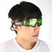 EH gafas de visión nocturna de los niños-Verde