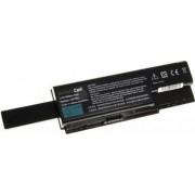Baterie laptop Acer Aspire 5930 7535 AS07B31 AS07B41 AS07B61 12 celule