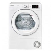 Hoover HL H9A2DE-S Libera installazione Caricamento frontale Bianco 9