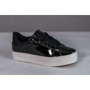 Pantof sport dama SKYLER KFL 438 negru