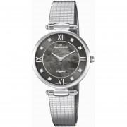 Reloj Mujer C4666/2 Gris Candino