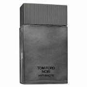Tom Ford Noir Anthracite Eau de Parfum bărbați 100 ml