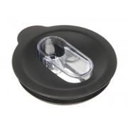 Braun Black Lid for your Blender (7322310554)