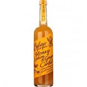 Belvoir Honey Lemon & Ginger Cordial 50CL