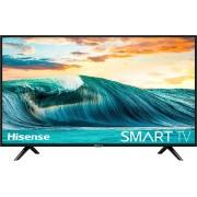 Hisense H40b5600 Tv Led 40 Pollici Full Hd Dvb T2 /t/c/s2/s Ci+ Smart Tv Internet Tv Funzione Hotel Lan Wifi - H40b5600 ( Garanzia Italia )