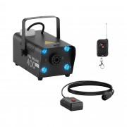 Nebelmaschine - 400 W - 28,32 m³