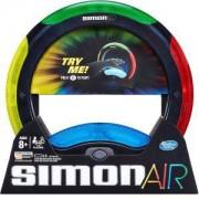 Забавна интерактивна игра Саймън - Simon Air - Hasbro, 0334182