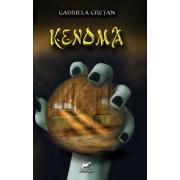 Kenoma/Gabriela Cretan