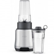 Sage The Boss To Go™ blender