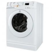 0201040083 - Perilica i sušilica rublja Indesit XWDA 751680X W EU