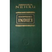 Descoperirea Indiei