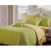Lenjerie de pat Casa New Fashion pentru 2 persoane 6 piese - len750