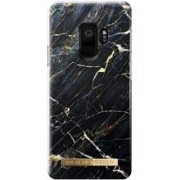 iDeal of Sweden iDeal Fashion Case Samsung Galaxy S9 Port Laurent Marble