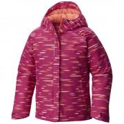 Columbia Horizon Ride Jacket síkabát - snowboard kabát D