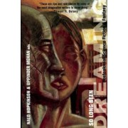 So Long Been Dreaming: Postcolonial Science Fiction & Fantasy, Paperback