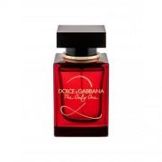 Dolce&Gabbana The Only One 2 eau de parfum 50 ml за жени