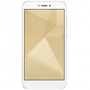 Smartphone Xiaomi Redmi 4X 32GB Dual Sim 4G Gold