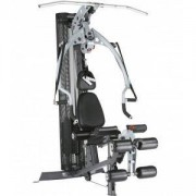 Комбиниран уред Multi Gym M2, Finnlo Maxximum, 3551