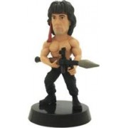 Rambo The Video Game Rambo 2 Rocket