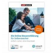 Haufe-Lexware GmbH & Co. KG Lexware Smartsteuer 2020, fürs Steuerjahr 2019, ESD
