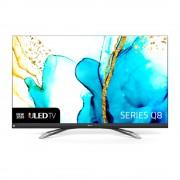 Hisense 55Q8 55 Inch UHD ULED Smart TV