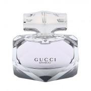 Gucci Gucci Bamboo eau de parfum 50 ml da donna