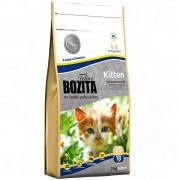 Bozita Feline Kitten - 10 kg