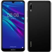 Huawei Y6 (2019) - fekete