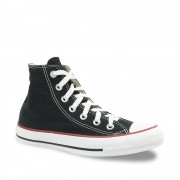 Tênis Abotinado Converse All Star Unissex CT00040007