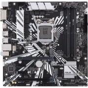 Asus Płyta główna Prime Z390M-Plus