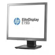 HP EliteDisplay E190i 48,0 cm 18,9 inch LCD