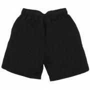 """Reebok Pants """"Black"""""""