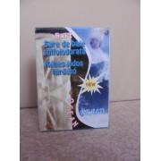 Sare de baie Sulfoiodurată -Praid- 1,5kg