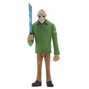 Figurină Friday the 13th - Jason Voorhees - Toony Terrors - NECA39751
