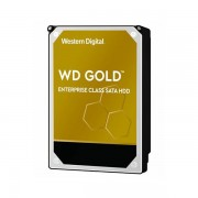 Tvrdi Disk WD Gold Enterprise Class 2TB WD2005FBYZ