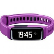 Beurer Fitness hodinky Beurer AS 81