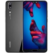 Huawei P20 128GB Black, Unlocked A