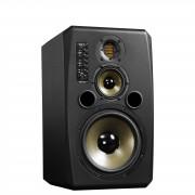 Adam Audio S3X-V Studiomonitor aktiv, 3-Wege