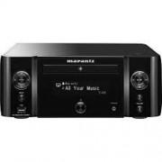 Marantz MCR 611 negro + Cajas acústicas Boston Acoustics A26 Negro