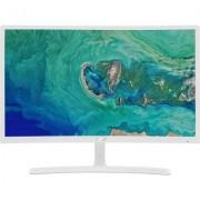 """Монитор Acer ED242Qrwi - 23.6"""" FHD VA"""