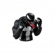 Venom alcancia bust bank spiderman Monogram marvel importada 2016 de coleccion abbastanza .
